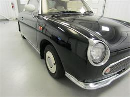 Picture of '91 Nissan Figaro - $10,900.00 - JQ9C