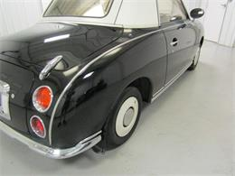 Picture of '91 Figaro located in Virginia Offered by Duncan Imports & Classic Cars - JQ9C
