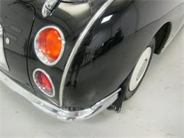 Picture of 1991 Nissan Figaro located in Virginia - JQ9C