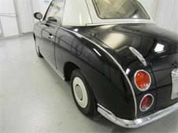 Picture of '91 Nissan Figaro - JQ9C