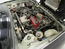 Picture of '91 Figaro located in Virginia - $10,900.00 Offered by Duncan Imports & Classic Cars - JQ9C