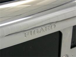Picture of 1991 Figaro - JQ9C