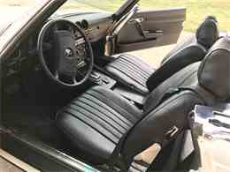 Picture of '74 450SL - $15,950.00 Offered by a Private Seller - JTPG