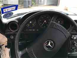 Picture of '74 Mercedes-Benz 450SL located in Richmond Texas - JTPG