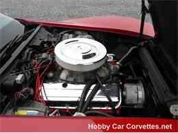 Picture of '81 Corvette - JTPK