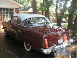 Picture of Classic '52 Victoria located in Texas Offered by a Private Seller - JTPW