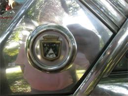 Picture of '52 Victoria - JTPW