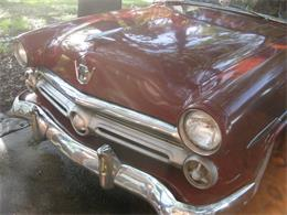 Picture of Classic 1952 Ford Victoria located in Hurst Texas - $9,950.00 - JTPW