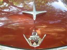 Picture of 1952 Ford Victoria located in Texas - JTPW