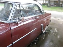 Picture of '52 Ford Victoria located in Texas - JTPW