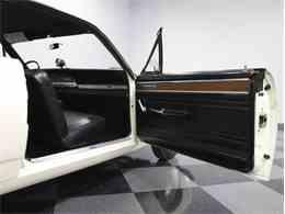 Picture of '66 Fairlane 500 R-Code - JTQA