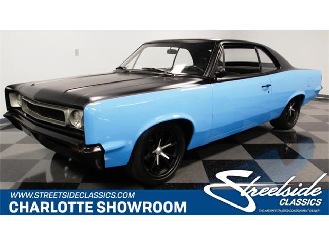 Picture of '67 Rebel - $31,995.00 - JTQO