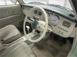Picture of '91 Figaro - JQ9H
