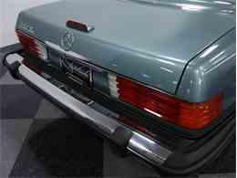 Picture of '88 560SL - JTQR