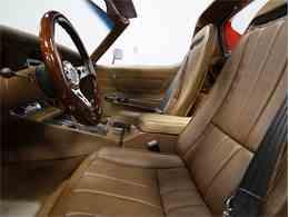 Picture of 1972 Corvette - JTQU