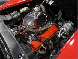 Picture of Classic 1972 Corvette - $29,995.00 Offered by Streetside Classics - Charlotte - JTQU