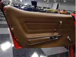 Picture of Classic 1972 Corvette located in North Carolina - JTQU