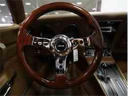 Picture of 1972 Chevrolet Corvette - $29,995.00 Offered by Streetside Classics - Charlotte - JTQU