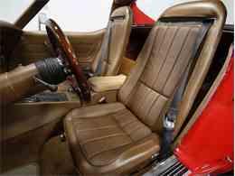 Picture of Classic '72 Corvette located in North Carolina - $29,995.00 Offered by Streetside Classics - Charlotte - JTQU