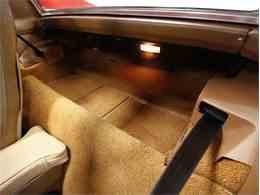Picture of '72 Chevrolet Corvette - JTQU