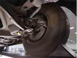 Picture of '72 Corvette located in Concord North Carolina - $29,995.00 Offered by Streetside Classics - Charlotte - JTQU