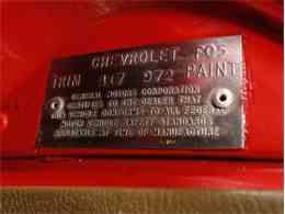 Picture of '72 Chevrolet Corvette located in Concord North Carolina - JTQU