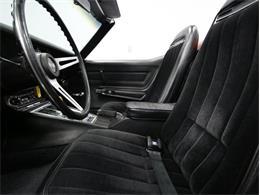 Picture of Classic 1970 Corvette - $27,995.00 - JTQZ