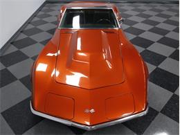 Picture of Classic '70 Corvette located in Concord North Carolina - JTQZ