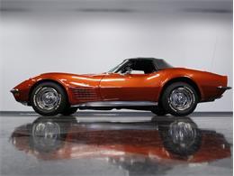 Picture of 1970 Corvette Offered by Streetside Classics - Charlotte - JTQZ
