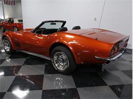 Picture of '70 Corvette located in Concord North Carolina - $27,995.00 Offered by Streetside Classics - Charlotte - JTQZ