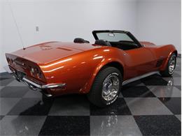 Picture of '70 Corvette - $27,995.00 - JTQZ
