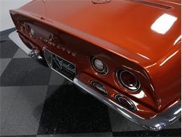 Picture of Classic '70 Chevrolet Corvette - $27,995.00 Offered by Streetside Classics - Charlotte - JTQZ