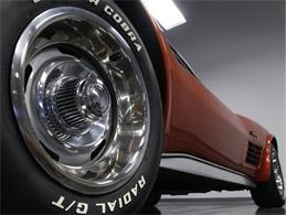 Picture of Classic 1970 Corvette located in Concord North Carolina - $27,995.00 - JTQZ