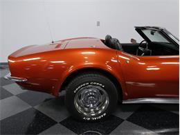 Picture of 1970 Chevrolet Corvette located in North Carolina - $27,995.00 - JTQZ