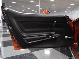 Picture of 1970 Corvette - JTQZ