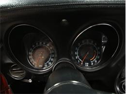 Picture of '70 Chevrolet Corvette located in Concord North Carolina - JTQZ