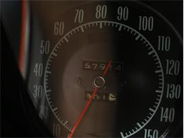 Picture of Classic '70 Corvette located in Concord North Carolina - $27,995.00 Offered by Streetside Classics - Charlotte - JTQZ