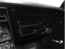 Picture of 1970 Chevrolet Corvette - $27,995.00 - JTQZ
