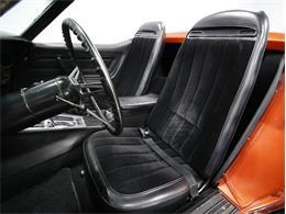 Picture of '70 Corvette located in Concord North Carolina - $27,995.00 - JTQZ