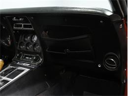 Picture of 1970 Chevrolet Corvette - $27,995.00 Offered by Streetside Classics - Charlotte - JTQZ