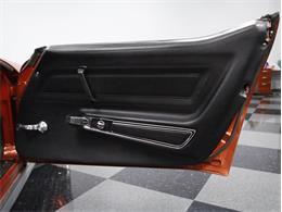 Picture of '70 Corvette - JTQZ