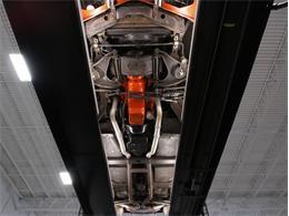 Picture of '70 Corvette located in North Carolina - $27,995.00 Offered by Streetside Classics - Charlotte - JTQZ
