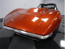 Picture of Classic '70 Corvette - $27,995.00 - JTQZ
