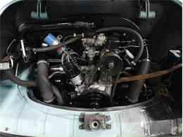 Picture of Classic 1964 Volkswagen Karmann Ghia - JTRQ