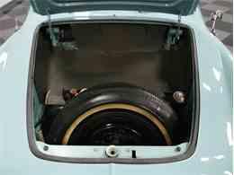 Picture of Classic 1964 Karmann Ghia - $16,995.00 - JTRQ