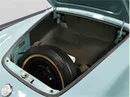Picture of 1964 Karmann Ghia located in North Carolina - $16,995.00 Offered by Streetside Classics - Charlotte - JTRQ