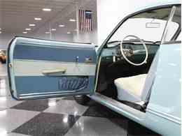 Picture of Classic 1964 Volkswagen Karmann Ghia - $16,995.00 - JTRQ