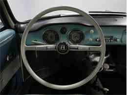 Picture of Classic '64 Karmann Ghia Offered by Streetside Classics - Charlotte - JTRQ