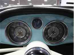 Picture of Classic '64 Volkswagen Karmann Ghia - $16,995.00 Offered by Streetside Classics - Charlotte - JTRQ