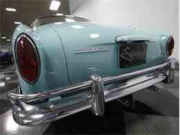 Picture of 1964 Karmann Ghia - JTRQ